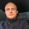 Олег, 36, г.Ярославль