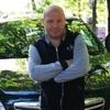 Олег, 56, г.Минск