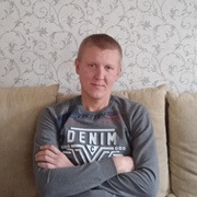 Александр 30 Оренбург