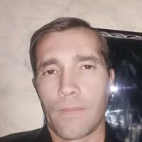 Алексей, 45 лет, Дева, Нижний Новгород