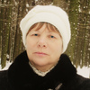 Елена, 57, г.Березники