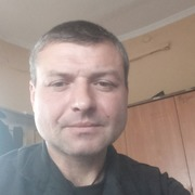 Саша 36 Київ