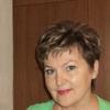 Лидия, 60, г.Краснодар