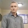Владислав, 27, г.Прокопьевск