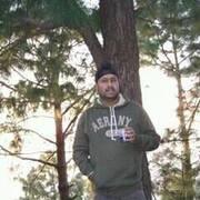 Начать знакомство с пользователем Gurcharanjeet Singh 36 лет (Близнецы) в Амбале