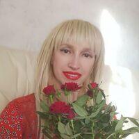 Валентина, 42 года, Весы, Пятигорск