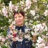 Ирина, 59, г.Екатеринбург