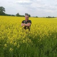 Валентин, 39 лет, Водолей, Хмельницкий