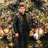 Еламан, 29, г.Шымкент