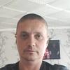 Viktor, 42, Korkino