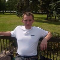 ИВАН, 44 года, Дева, Озерск