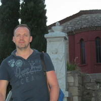 Андрей, 54 года, Весы, Омск