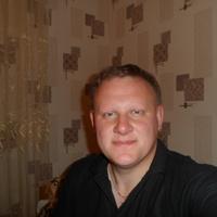 Павел Русин, 39 лет, Лев, Гродно