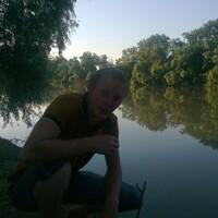игорь, 34 года, Стрелец, Сальск