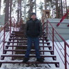 олег, 30, г.Горно-Алтайск