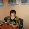 Nadejda, 63, Anna