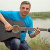Владимир, 40, г.Барабинск