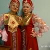 Мила, 66, г.Омск
