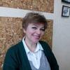 Татьяна, 55, г.Слуцк