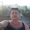 Людмила, 56, г.Ковров