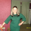 Наталья, 35, г.Северск