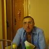 Vladimir, 65, Kansk
