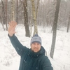 Dyen, 38, Nemchinovka