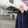 Алексей, 25, г.Арамиль