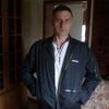 Igor, 53, Kuvandyk