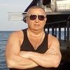Lev, 62, Yalta