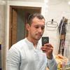 Maksim, 32, Ivanovo