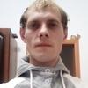 Сергей, 29, г.Анапа