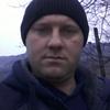 Ден, 35, г.Севастополь