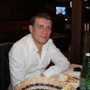 Андрей Иванов 43 Сочи
