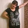 Оксана, 38, г.Ростов-на-Дону