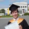 Дмитрий, 29, г.Екатеринбург