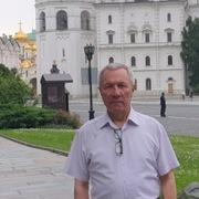 Виталий 65 Москва