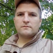 Алексей 35 Алатырь