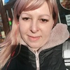 Ксения, 41, г.Оренбург