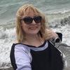 Екатерина, 39, г.Уфа