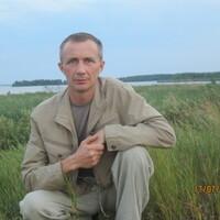 Александр, 47 лет, Стрелец, Касли