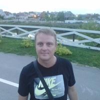 Дмитрий, 34 года, Стрелец, Волгоград