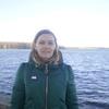 Екатерина, 27, г.Десногорск