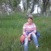 Наталія, 53, г.Александрия