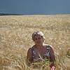 Вера, 55, г.Москва