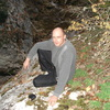 Алексей, 40, Білицьке