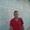 Дмитрий, 42, г.Волжский (Волгоградская обл.)