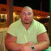 Денис, 36, г.Энергодар