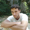 Мирослав Стефанов, 41, г.Gabrovo