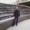 Рустам, 29, г.Нерюнгри